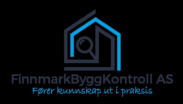 FinnmarkByggKontroll AS